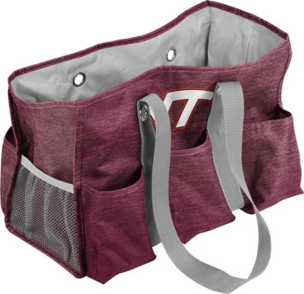 Virginia Tech Hokies Crosshatch Jr Caddy product image