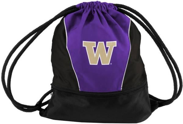 Washington Huskies Sprint Pack product image