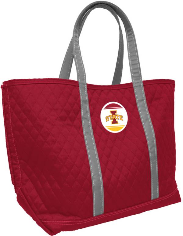 Iowa State Cyclones Merit Tote product image