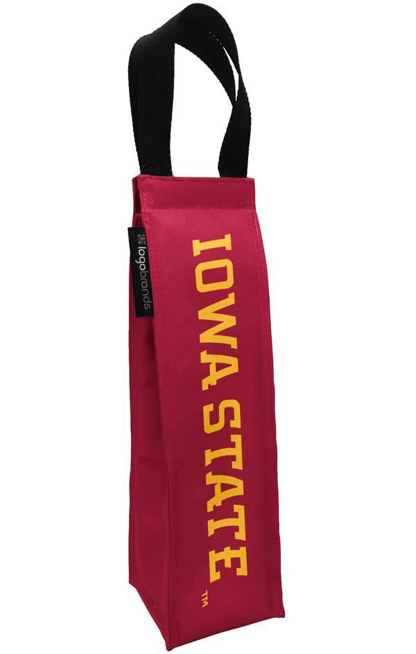 Iowa State Cyclones Wine Tote product image