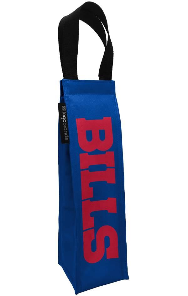 Buffalo Bills Wine Tote product image