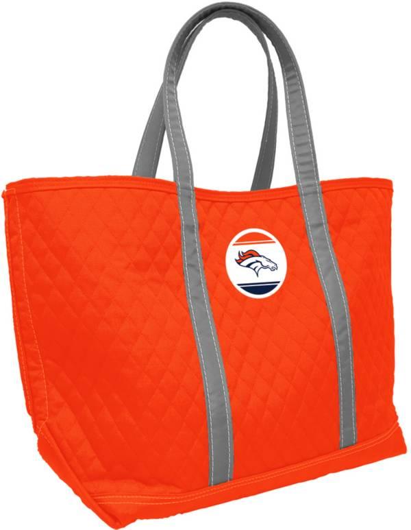Denver Broncos Merit Tote product image