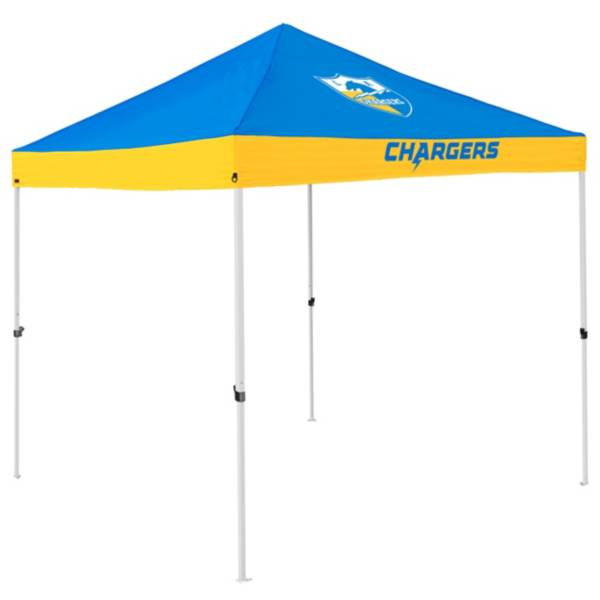 Los Angeles Chargers Pop Up Canopy product image