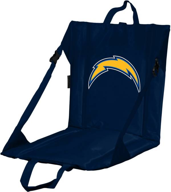 Los Angeles Chargers Stadium Seat product image
