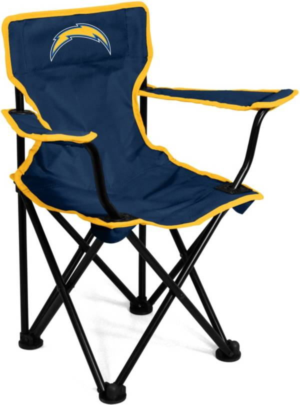 Los Angeles Chargers Toddler Chair product image