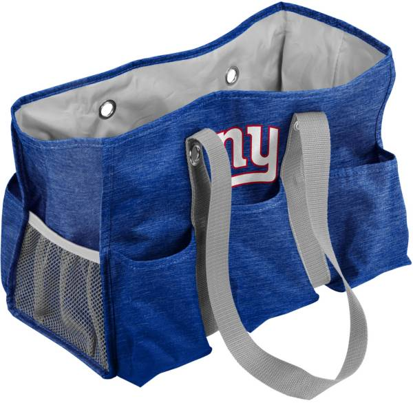 New York Giants Crosshatch Jr Caddy product image