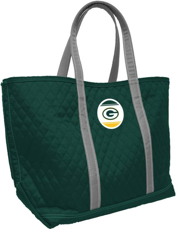 Green Bay Packers Merit Tote product image
