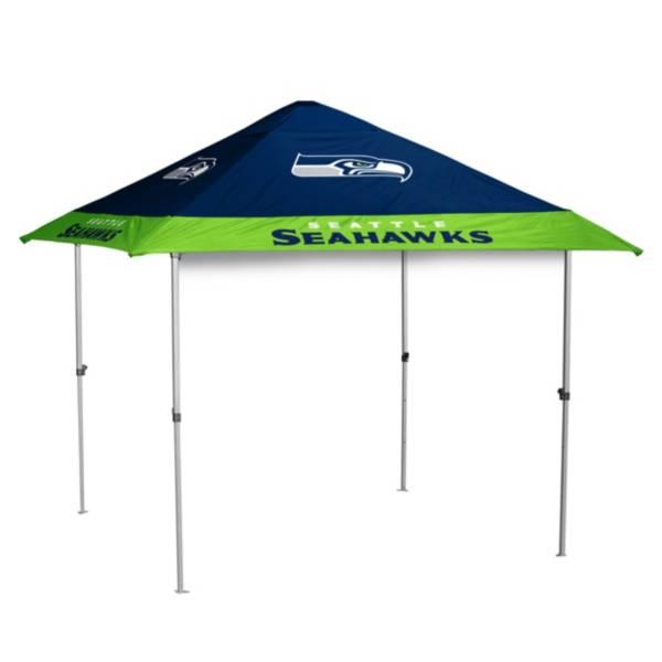 Seattle Seahawks Pagoda Canopy product image