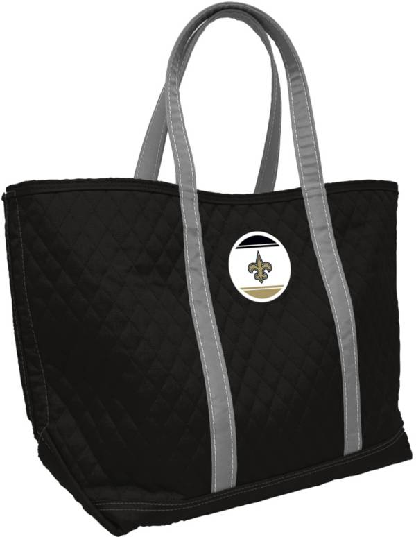 New Orleans Saints Merit Tote product image