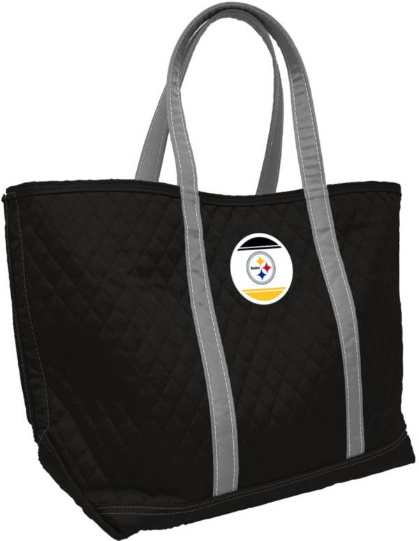 Pittsburgh Steelers Merit Tote product image