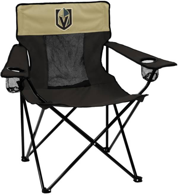 Vegas Golden Knights Elite Chair product image