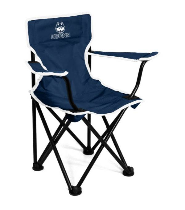 Connecticut Huskies Toddler Chair product image