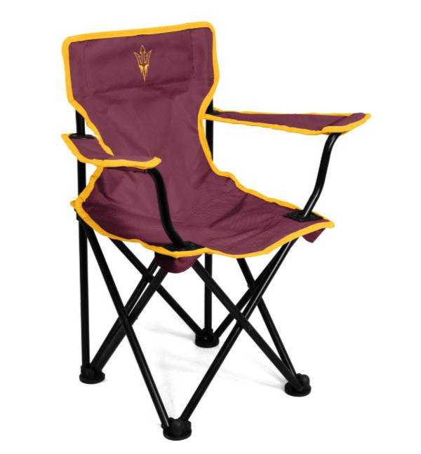 Arizona State Sun Devils Toddler Chair product image