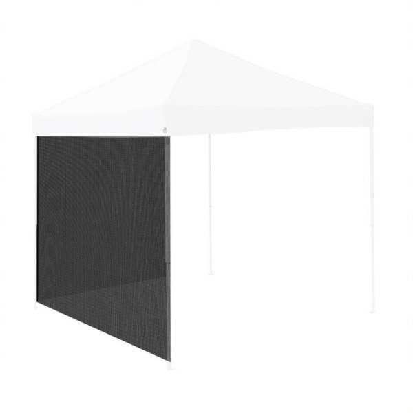 Logo Straight 10' x 10' Mesh Canopy Sidewall product image