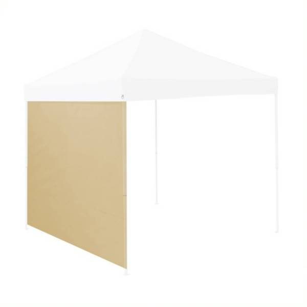 Logo Straight 10' x 10' Canopy Sidewall product image