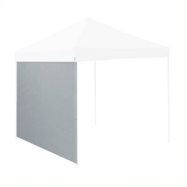 Logo Straight 12' x 12' Canopy Sidewall product image