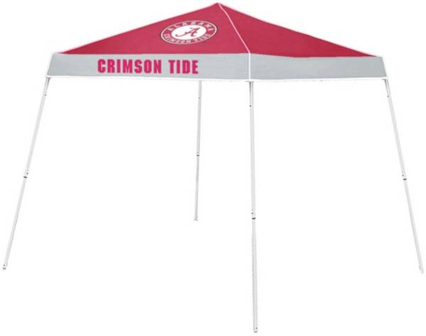 Alabama Crimson Tide Tent product image