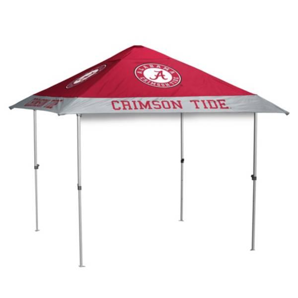 Alabama Crimson Tide Pagoda Canopy product image