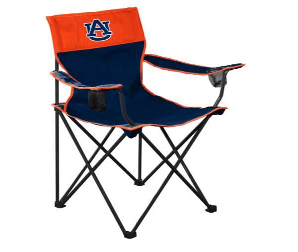Auburn Tigers Big Boy Chair product image