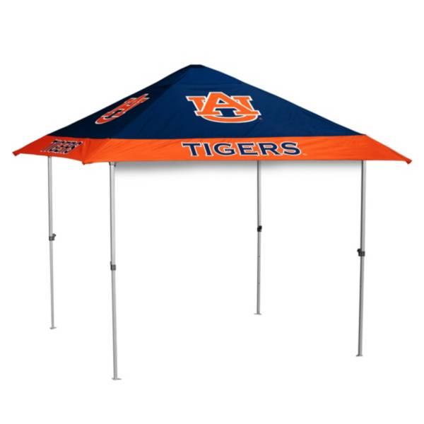 Auburn Tigers Pagoda Tent product image