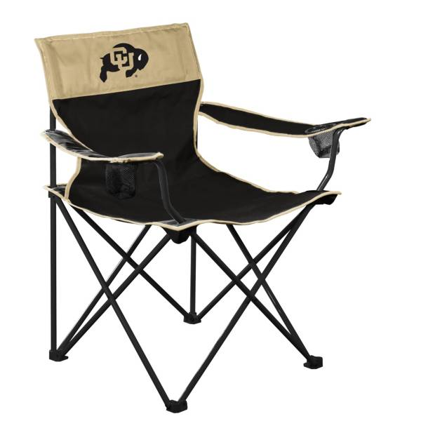 Colorado Buffaloes Big Boy Chair product image