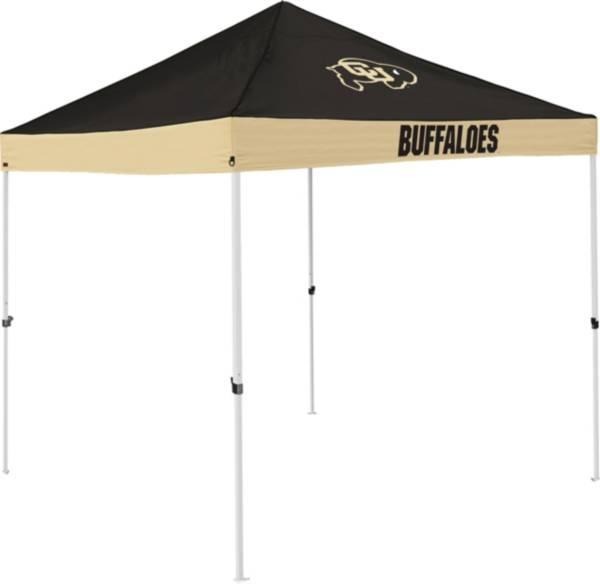 Colorado Buffaloes Economy Canopy product image
