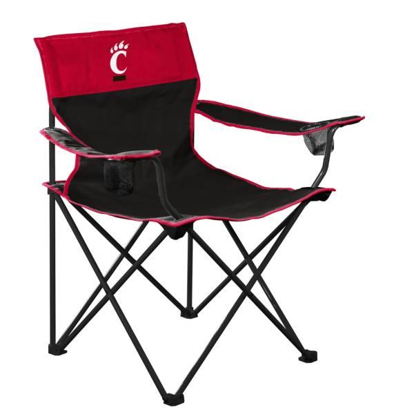 Cincinnati Bearcats Big Boy Chair product image