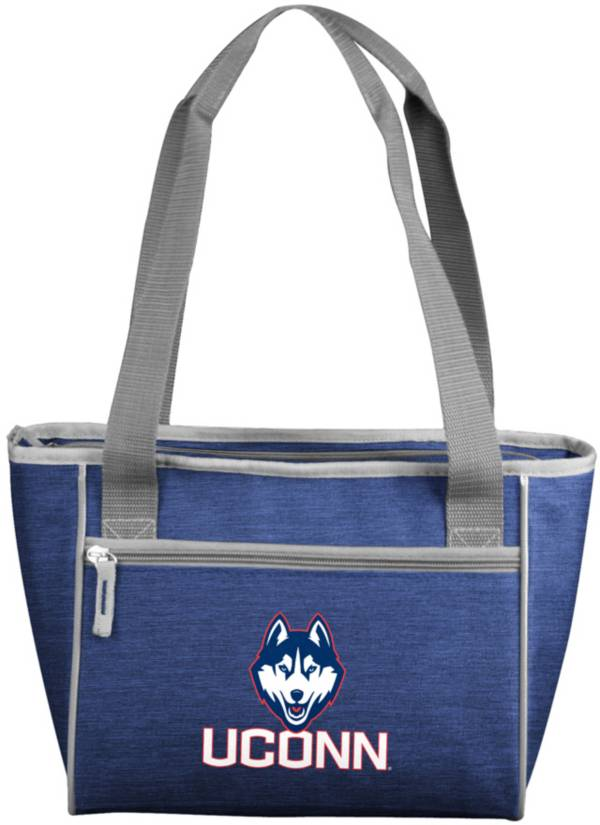 UConn Huskies 16-Can Cooler product image