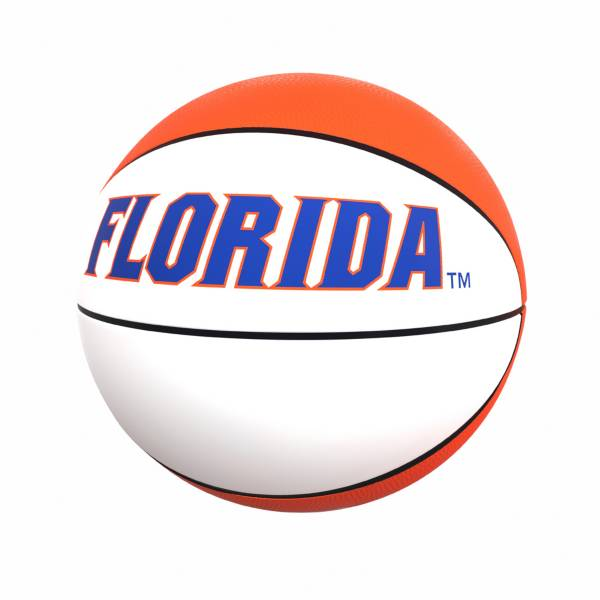 Florida Gators Autograph Basketball product image