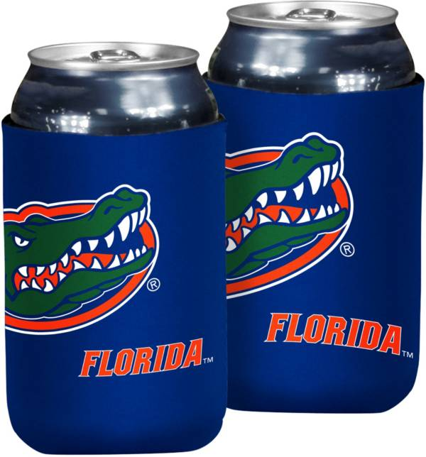 Florida Gators Flat Koozie product image