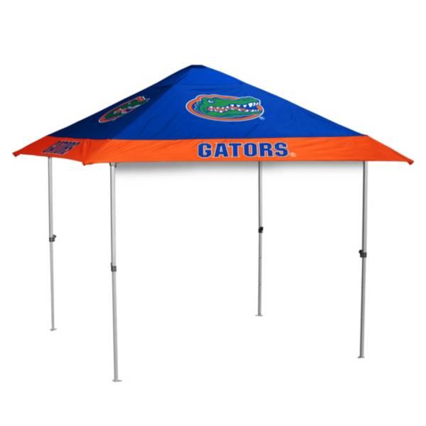 Florida Gators Pagoda Canopy product image