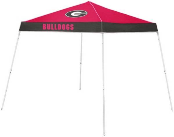 Georgia Bulldogs Canopy product image