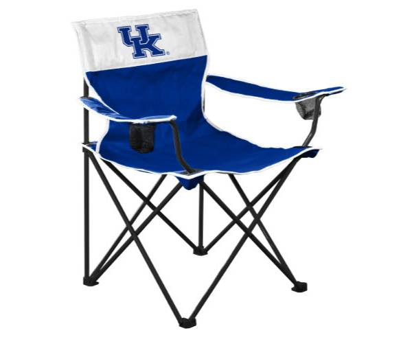 Kentucky Wildcats Big Boy Chair product image