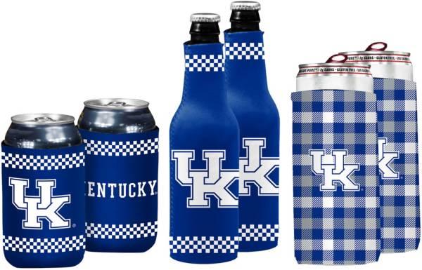 Kentucky Wildcats Koozie Variety Pack product image
