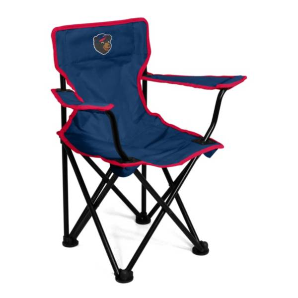Ole Miss Rebels Kids Logo Chair product image