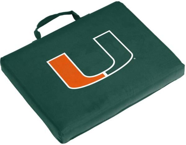 Miami Hurricanes Bleacher Cushion product image
