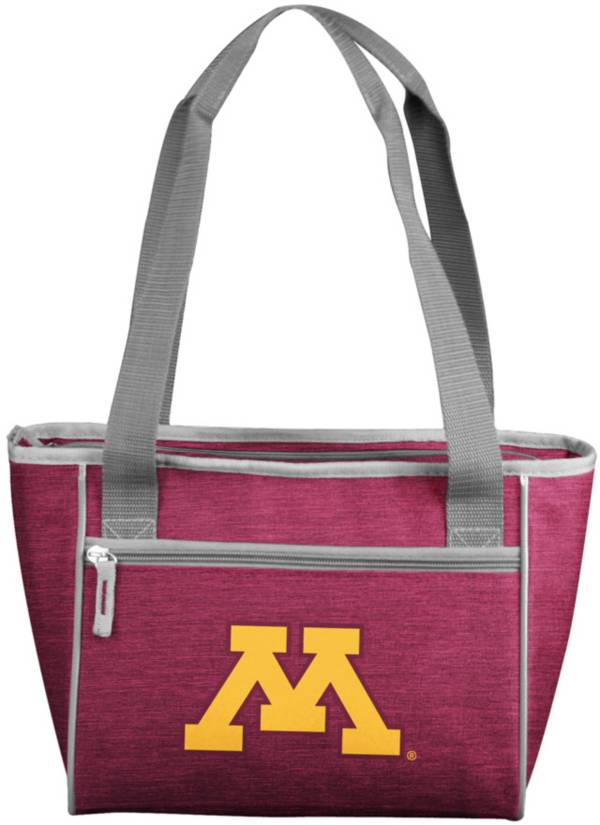 Minnesota Golden Gophers 16-Can Cooler product image