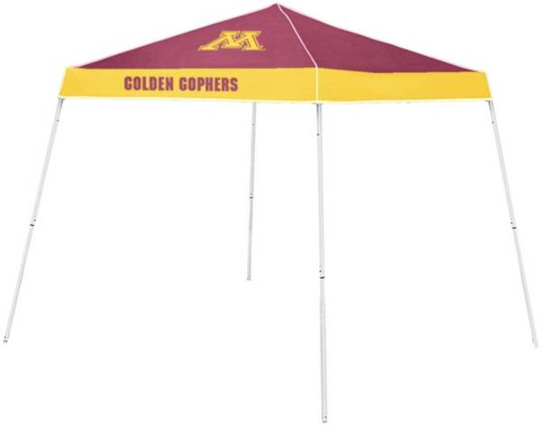 Minnesota Golden Gophers Canopy product image