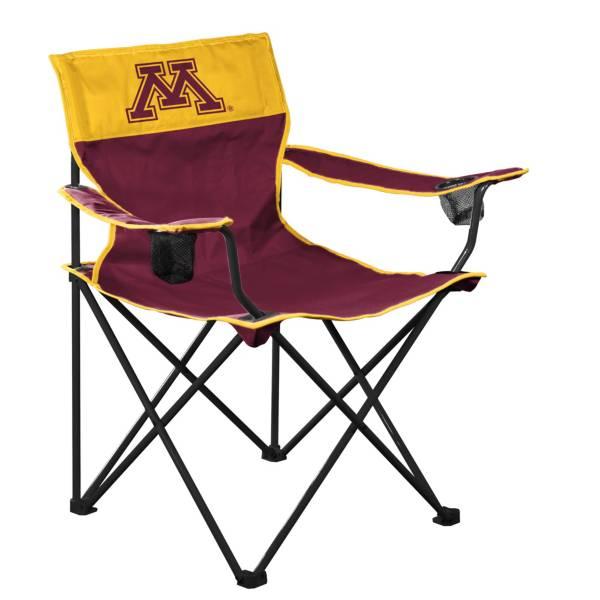 Minnesota Golden Gophers Big Boy Chair product image