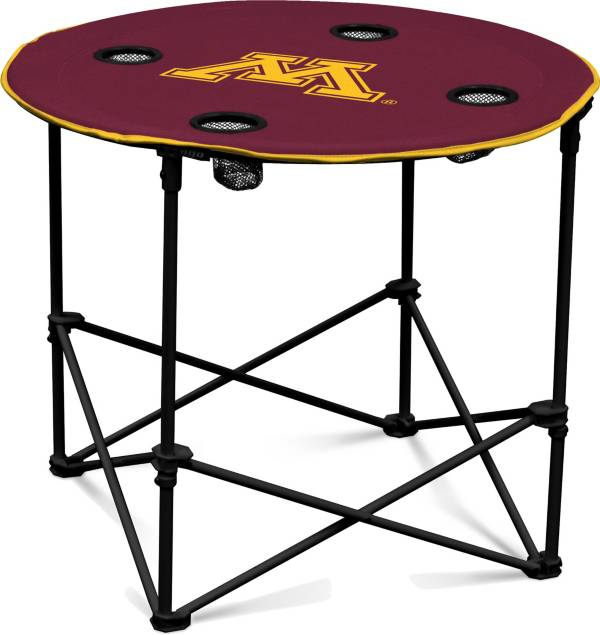 Logo Minnesota Golden Gophers Round Table product image