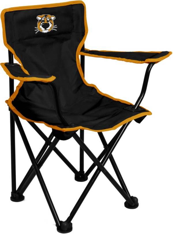 Missouri Tigers Kids Logo Chair product image