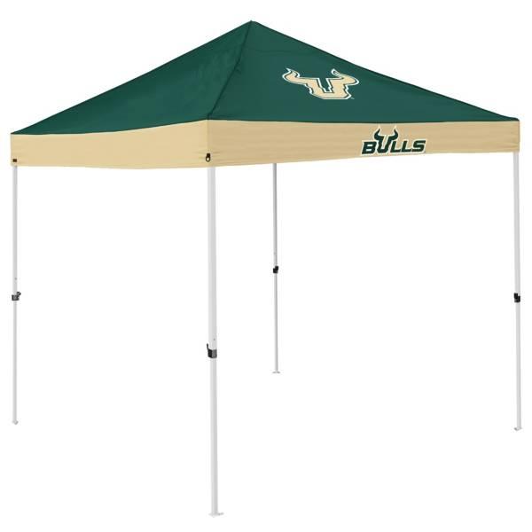 South Florida Bulls Economy Canopy product image