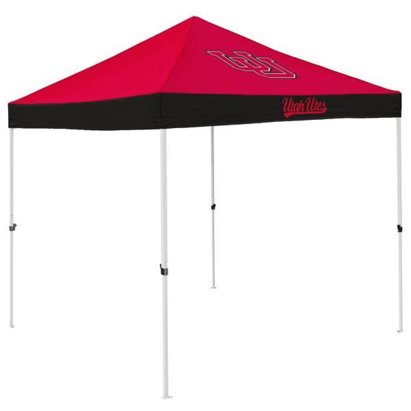 Utah Utes Economy Canopy product image