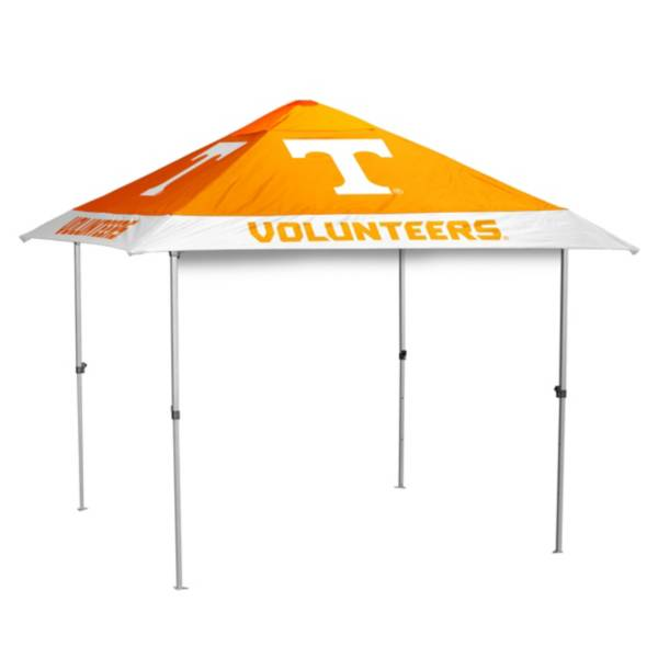 Tennessee Volunteers Pagoda Tent product image