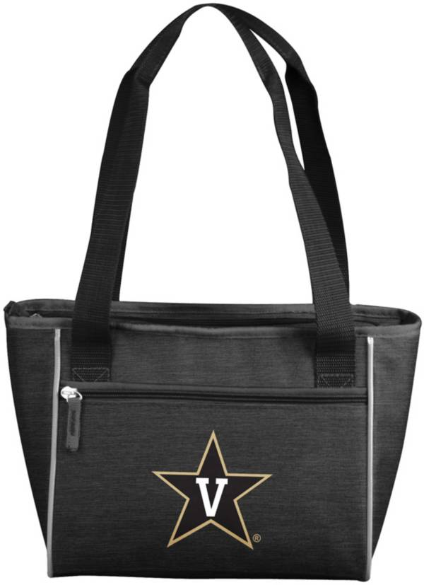Vanderbilt Commodores 16-Can Cooler product image