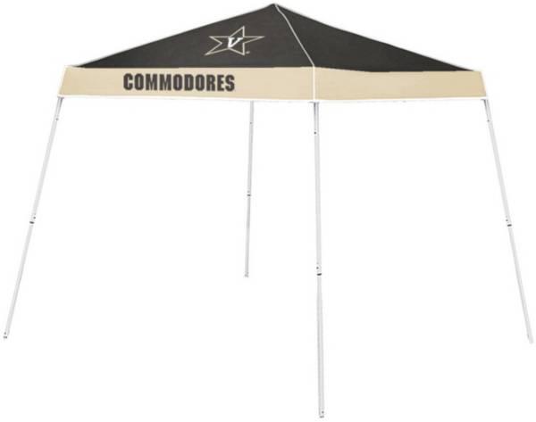 Vanderbilt Commodores Canopy product image