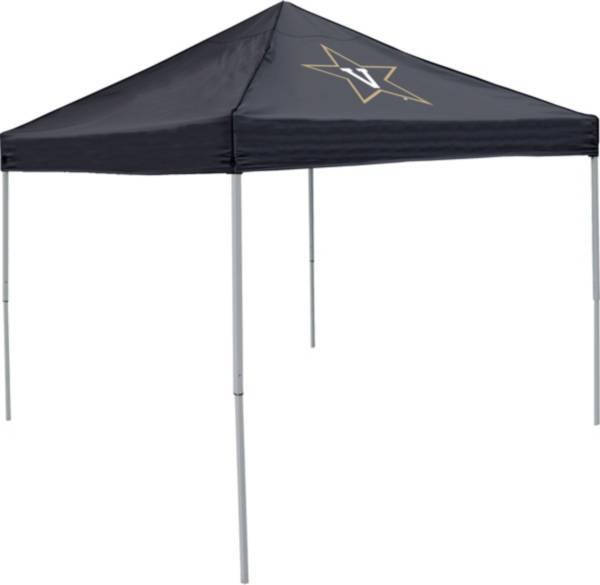 Logo Vanderbilt Commodores Tailgate Canopy product image