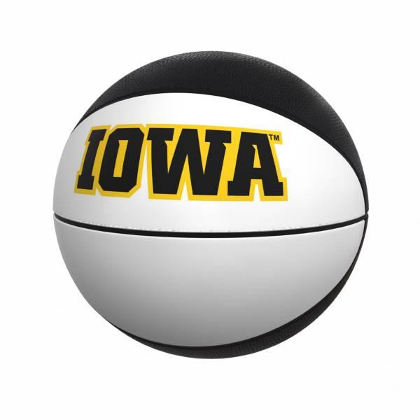 Iowa Hawkeyes Autograph Basketball product image