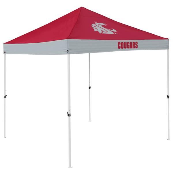 Washington State Cougars Economy Tent product image