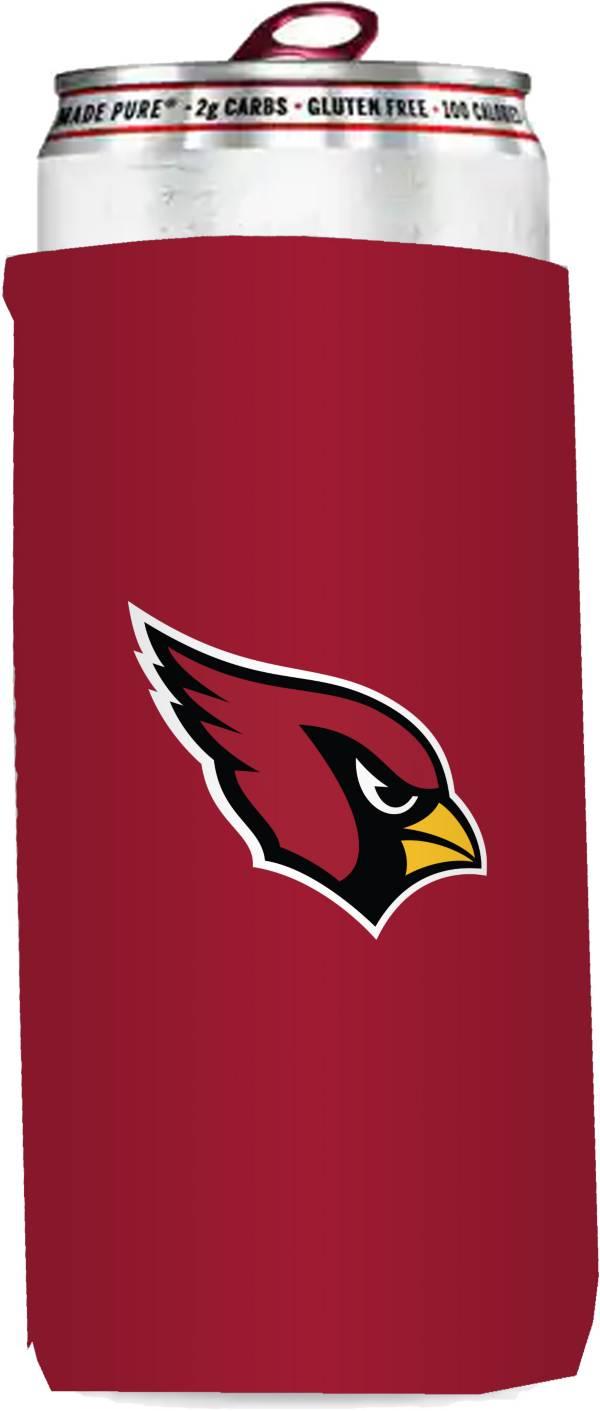 Arizona Cardinals Slim Can Koozie product image